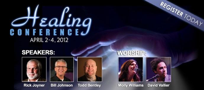 Healing-Conf-2012-EventPg-Banner_1