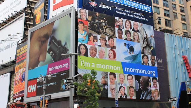 2011_mormon-ad-billboard3_constraint_640x360
