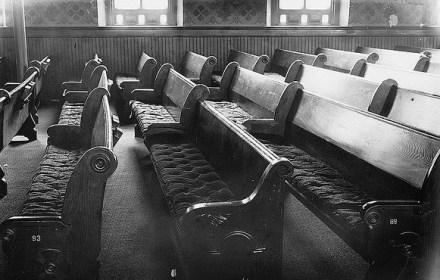 empty-church1