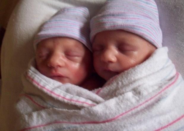 twins9