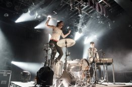 resized_dsc_2914-2-copy
