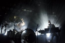 resized_dsc_2952-copy
