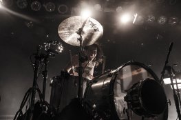 resized_dsc_2976-copy