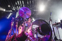 resized_dsc_2981-copy