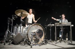 resized_dsc_3004-copy