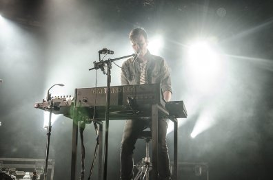 resized_dsc_3026-copy