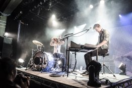 resized_dsc_3071-copy