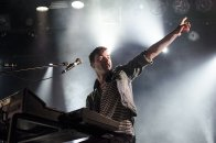 resized_dsc_3112-copy