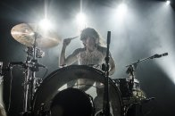 resized_dsc_3159-copy