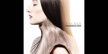 Zola Jesus Adds More North American Dates