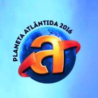 Planeta Atlântida 2016
