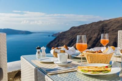 Luxury Lifestyle Experiences   Concierge & Events By Victoria