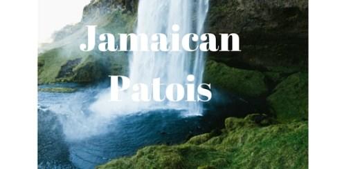JamaicanPatois