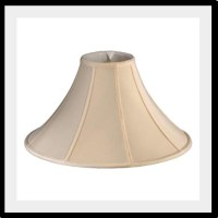 Bell Lampshades - Concord Lamp and Shade