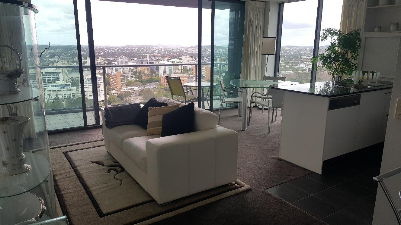 2 Bedroom Apartment Brisbane 2 Bedroom Apartment In Brisbane City Concord Property Management