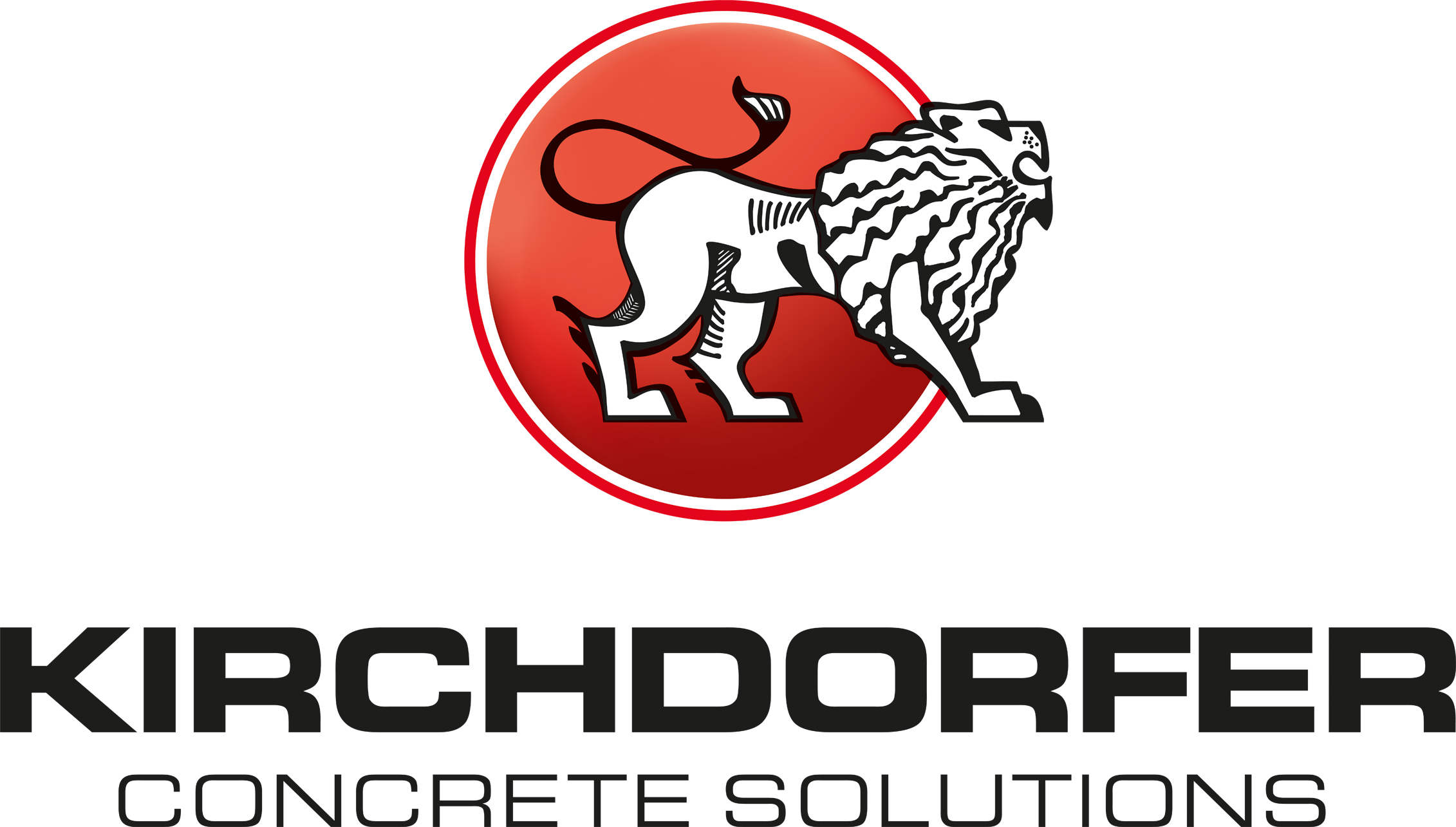 Advanced Solutions For Growing Companies Mmk Systems Company Kirchdorfer Concrete Solutions