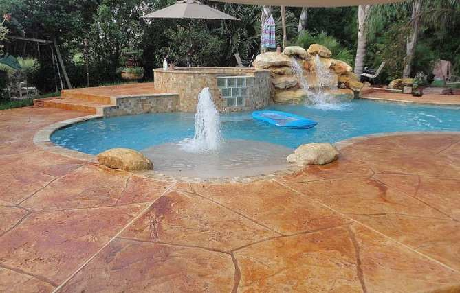 concrete-resurfacing-west-palm-beach