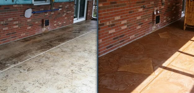 concrete-design-before-and-after-slider-5