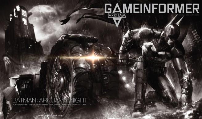 batman_arkham_knight-1-656x388