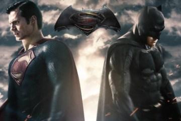 batman-v-superman-dawn-of-justice1
