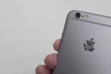 i-phone-6