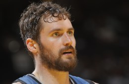 kevin-love-deal-done