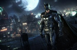 release-date-batman-arkham-knight