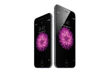 iphone-6s-apple-tv-september-2015-1-960x640