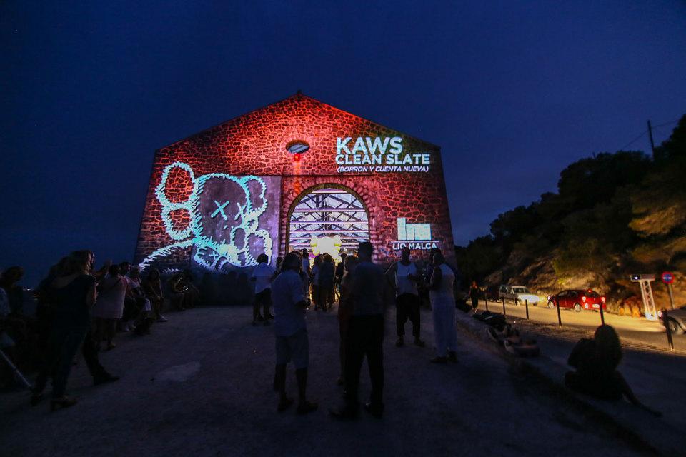 kaws-ibiza-exhibition-006-960x640