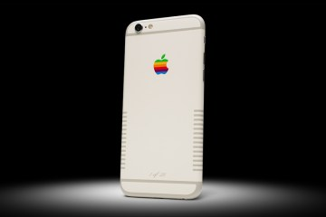 apple-iphone-6s-6s-plus-retro-colorware-1