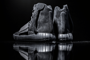 adidas-Yeezy-Boost-750-Black-51