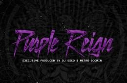 future-purple-reign