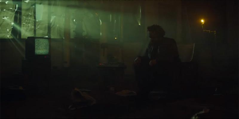 bas-night-job-j-cole-video-2