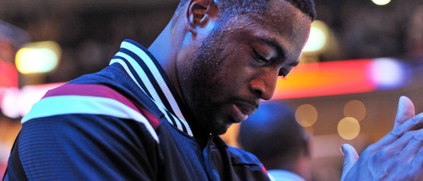 wade-to-chicago