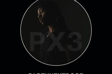partynextdoor-p3