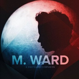 m_ward_wasteland_companion