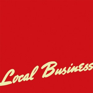 titus_andronicus_local_business