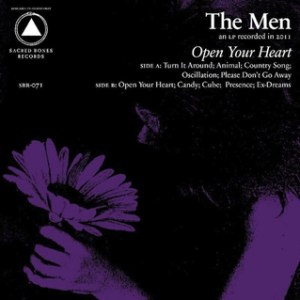 the_men_open_your_heart