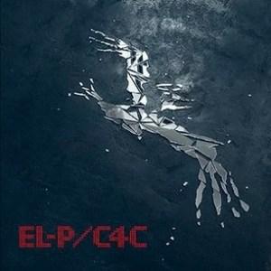 el_p_cancer4cure
