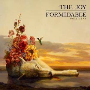 joy_formidable_wolfs_law