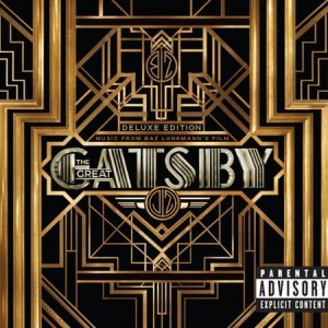 the-great-gatsby-soundtrack-album-cover-deluxe-editon