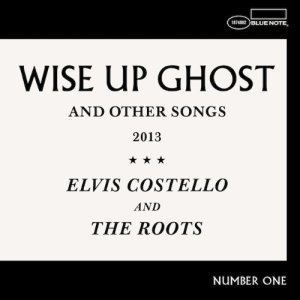 elvis_costello_the_roots_wise_up_ghost