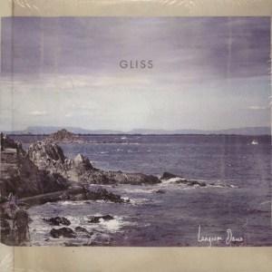 gliss_langsom_dans