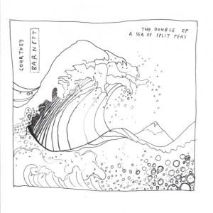 Courtney-Barnett-The-Double-EP-A-Sea-Of-Split-Peas