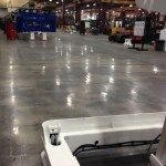 Air Pallets JBT Aerotech Orlando Florida