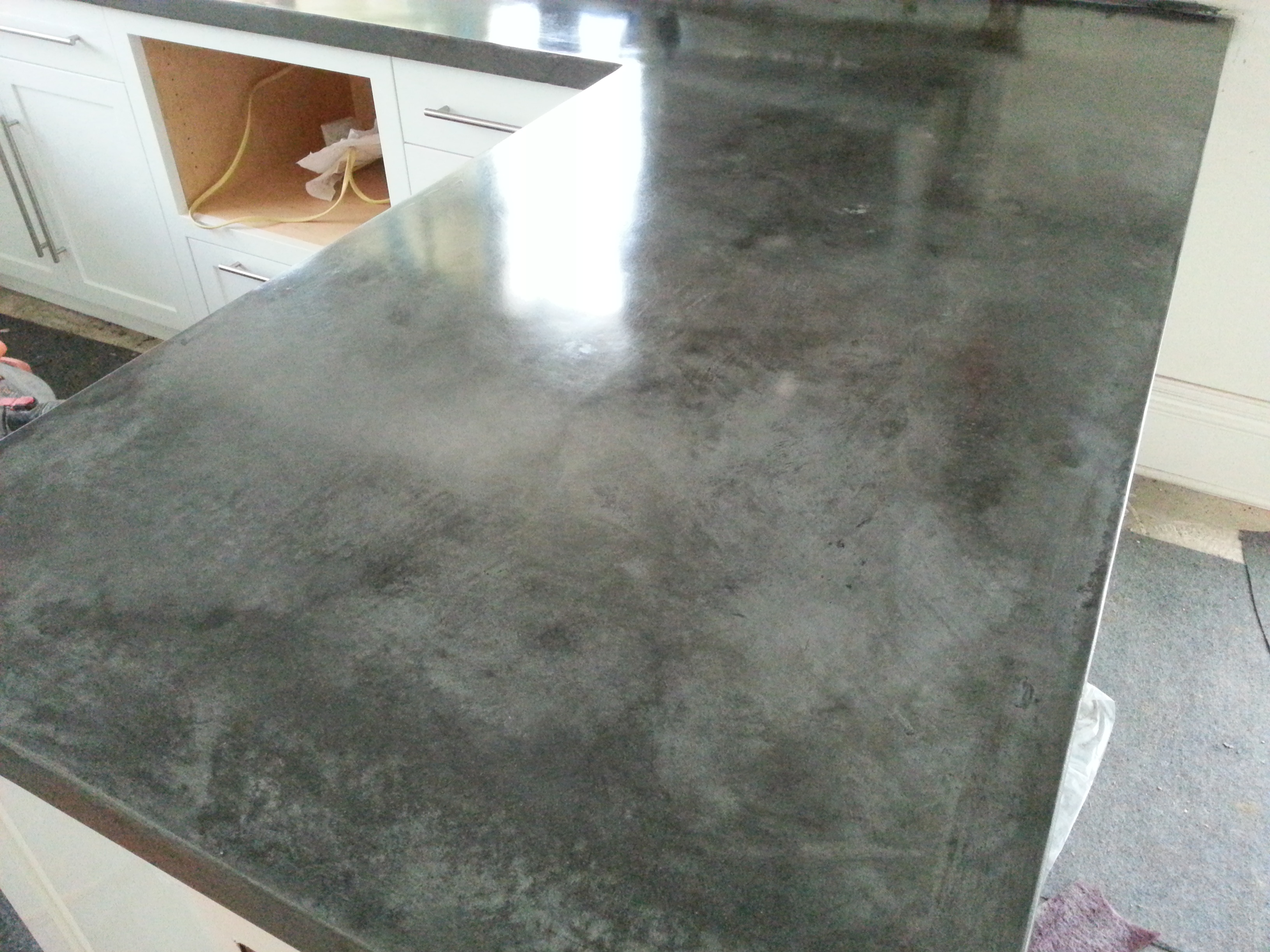 Best Place To Buy Countertops August 2012 Remik 39s Blog