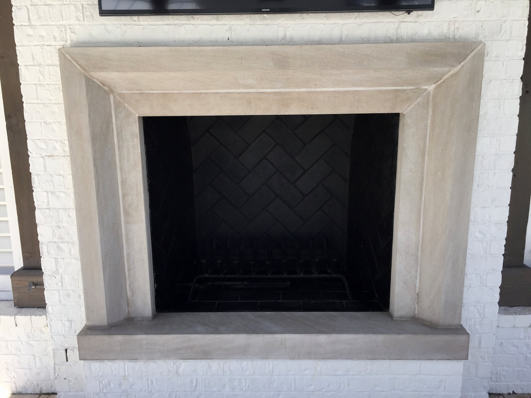 Fireplace Repair Nashville Tn Natural Stone Duke Floor Restoration Nashville Tn
