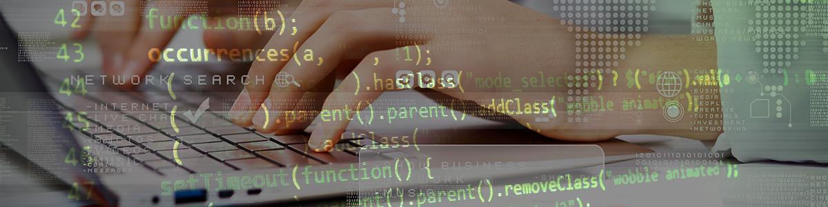 Custom Software Development from Condado Group
