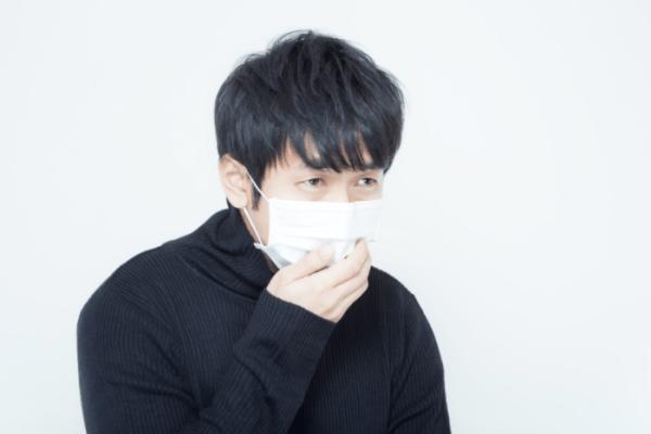 HIV_shoki