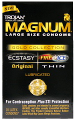 Trojan-MAGNUM-Gold-Collection
